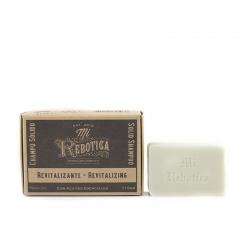 Jabón Bio-Azufre 117 gr