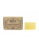 SABONETE DE GLICERINA ROSA MOSQUETA (115 gr) TRATAMENTO FACIAL