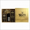 GIFT BOX MI REBOTICA FOR NORMAL AND MIXED SKIN
