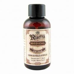 CREMA PIELES ATOPICAS 60 ml