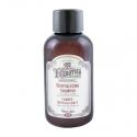 REVITALIZING HAIR SHAMPOO  60 ml    Daily use