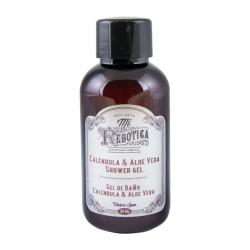 GEL DE BAÑO 60 ml (Sin Sulfatos)