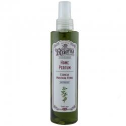 Home Perfum Manzana Verde