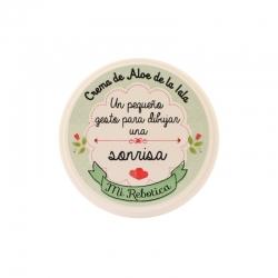 Crema Aloe de la Isla (50ml)