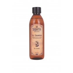Gel  Shampoo - Gel Champú 250 ml