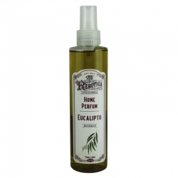 Home Perfum Eucalipto 200 ml