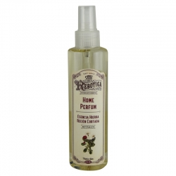 Home Perfum Hierba Recién Cortada 200 ml