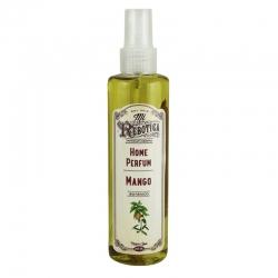 Home Perfum Mango 200 ml