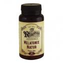 MELATONIX NATUR 60 Capsulas