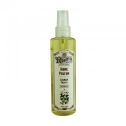 Home Perfum Rose Petales