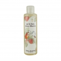 STRAWBERRY BATH GEL  200 ml Baptism