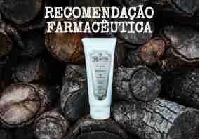 RECOMENDAÇÃO FARMACÊUTICA