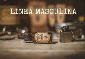 LINEA MASCULINA