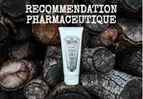 RECOMMENDATION PHARMACEUTIQUE